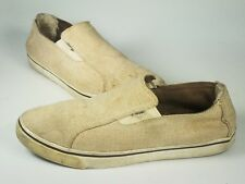 4a9315e9671 UGG Australia Espadrilles Casual Shoes for Men for sale | eBay