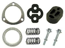 EXHA3032-KIT Exhaust Centre Section Fitting Kit for HONDA JAZZ 1.2 1.4 02-09
