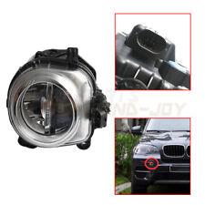 Front Bumper Right Fog Light Lamp LED For BMW X3 F25 X4 F26 X5 F15 F85 X6 F16