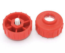 Spool Retainer Bump Knob for Ryobi Homelite 308042003 099068001002 99068801002