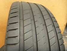 1 Stück - 265/50 R20 - Michelin - Latitude Sport 3 - Sommerreifen - 107V