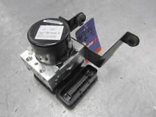 Ford Focus 2,0 TDCI 120KW 2012 Hydraulikblock ABS Block Hydroblock BV61-2C405-AG