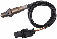 Holden Commodore wideband oxygen O2 Sensor 5 wire VE VM Captiva