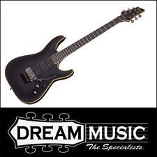 Schecter - BLACK JACK ATX C-1 FR ABSN Electric Guitar RRP $2149