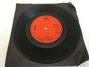 "O'Jays - Love Train - 7"" Vinyl Single"