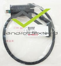 KYMCO UXV500 IGNITION COIL