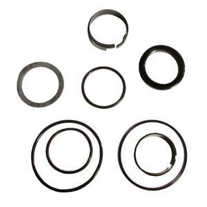 Replacement Cylinder Seal Kit Fits Case Backhoe/Crawler Dozer Loader Tilt 580