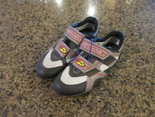 Northwave Cycling Shoes X Support Road Bike EUR 38  Men's 6.5 1/2 Women's 7.5