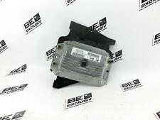 original Renault Megane CC III 3 1.6 16V Motorsteuergerät ECU 237100131R