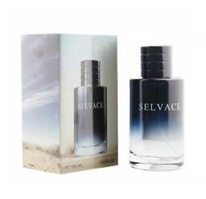 ONLYOU Perfume Fragrances Aftershave For Mens Selvace EDT 100ml SEALED