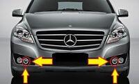 Original Fog Light Wiring FOR FIAT DUCATO Typ 250/ab Facelift OE 1383157080