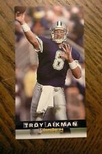 Game Day 1994 Troy Aikman #91