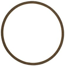 Air Cleaner Mounting Gasket Mahle G27655