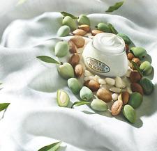 NEW L'Occitane Almond Milk Concentrate 200ml Delight Nourish Firm Smooth 20%25OFF