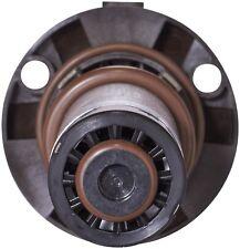 Electric Fuel Pump SP1348 Spectra Premium Industries