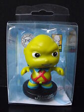 Figurine LITTLE MATES - DC COMICS  - MARTIAN MANHUNTER - NEUF