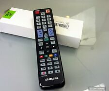 Original Samsung bn59-01039a LCD LED TV control remoto Remote Control tm1060 nuevo