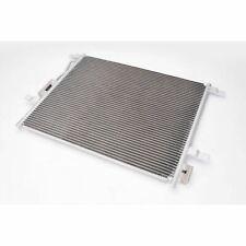 Klimakühler, Klimaanlage THERMOTEC KTT110268