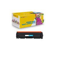 CF401X Compatible Toner Cartridge for HP Color LaserJet M252 M252dw M277 M277dw