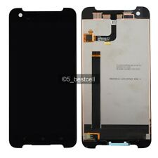 For HTC One X9 X9E E56ML X9u LCD Display Touch Screen Digitizer Replacement Part