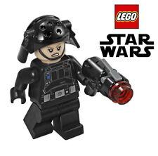 Lego Star Wars Officier de l�€™immigration 2018 Star Wars - Set 75207 - Neuf