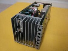 Repair service of 131S1 P. U. POWER UNIT SD82271-02 131F1 136K 131A1 133E 135A1