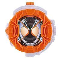 Bandai Kamen Masked Kamen Rider ZI-O DX FOURZE Ride Watch NEW