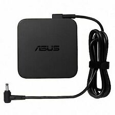 ASUS ADP90YD 90W AC Laptop Charger