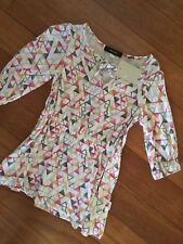 *NWT FRED BARE Baby Girl Sz 0 Dress ~ STYLISH $65.00 New