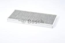 Filter, Innenraumluft für Heizung/Lüftung BOSCH 1 987 432 410