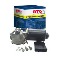 Windscreen Wiper Motor Front Fits Vauxhall Opel Astra Vectra
