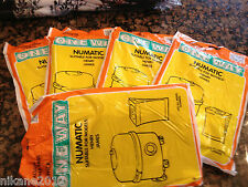 henry hoover bags dust numatic vacuum cleaner james filter new 15 pack hetty new