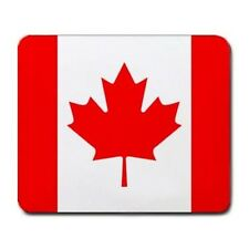 Flag of Canada Mouse Pad MP634