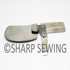 """BABY LOCK COVER STITCH (FITS) SGLE DOWNTURN FELLER 7/8"""""""