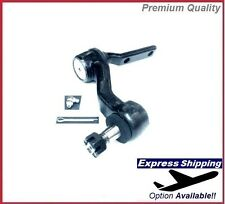 Premium Idler Arm For 85-04 Chevrolet S10 PickUpper 95-05 Blazer K6251T