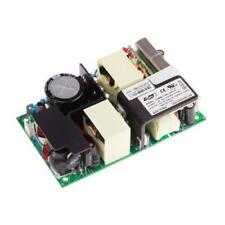 1 x EOS LFMWLT300-1001-3 300W 12V @ 15A Switch Mode Power Supply 90-264V AC