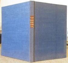 BARTSCH CHRESTOMATHIE PROVENCALE 1880 LINGUISTIQUE OCCITAN LITTERATURE MEDIEVALE