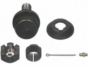 Front Upper Ball Joint For 1970-1974 GMC K15/K1500 Suburban 1972 1971 F452HV