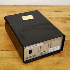 Millipore ENCOM2CNO Air Pump Controller - USED