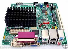 Intel D2700MUD BLKD2700MUD Desktop Board Mini-ITX, BGA, DDR3 REF Board Only