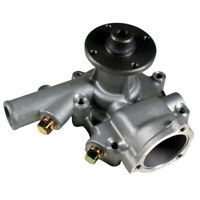 NEW WATER PUMP FITS YALE FORKLIFT GP040-060RD GC040-060RD MAZDA FE 2.0L 50021548