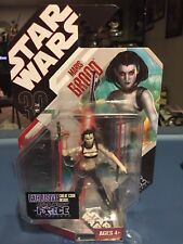 MOC MARIS BROOD TAC Star Wars 30th Anniversary TFU The Force Unleashed 73652