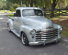 1948 Chevrolet Other Pickups  1948 FACTORY 5 WINDOW 3100 PICK UP TRUCK