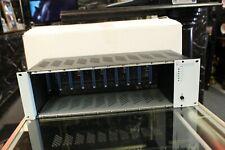 Rupert Neve Designs R10 rack mint