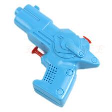 1*Ramdon Color Kids Summer Water Squirt Toy Children Beach Water Gun Gift