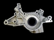 Boundary Assembled Oil Pump for Ford/Mazda BP VVT High Flow - BP S2