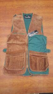 Wild Hare Sporting Vest