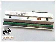 Zebra 110xi4 203 dpi  Compatible Printhead, part # P1004230 EQV