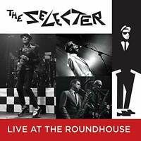 The Selecter - Live At The Roundhouse (CD/DVD)