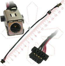 Acer Iconia Tab A500 A501 DC Jack Socket Port 17.5cm Cable Connector